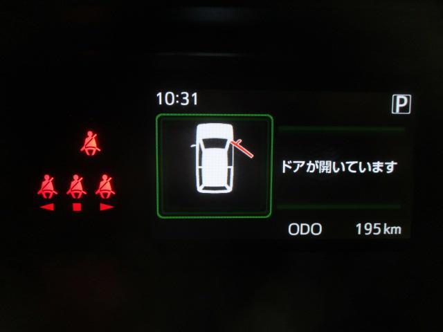 G リミテッドIISAIII2WDパノラマカメラキーフリー(16枚目)