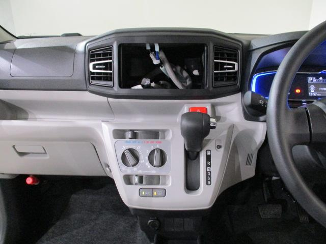 X リミテッドSAIII2WD  AT バックカメラ(10枚目)