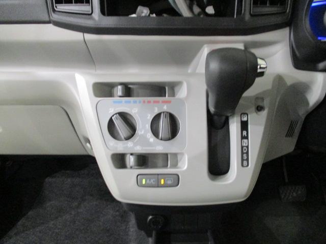 X リミテッドSAIII2WD  AT バックカメラ(11枚目)