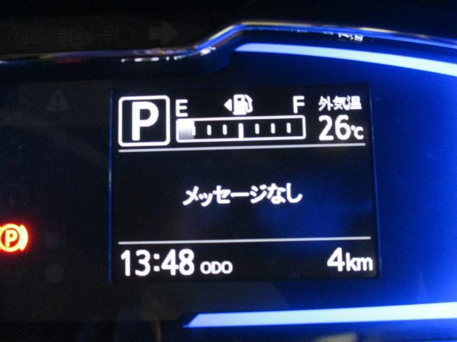 X リミテッドSAIII2WD  AT バックカメラ(16枚目)