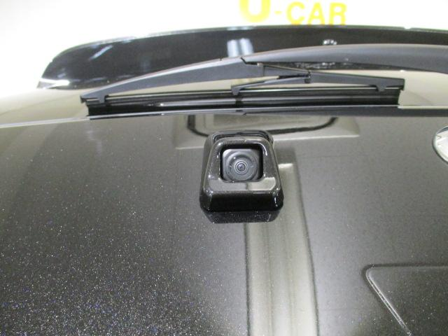 X リミテッドSAIII2WD  AT バックカメラ(25枚目)