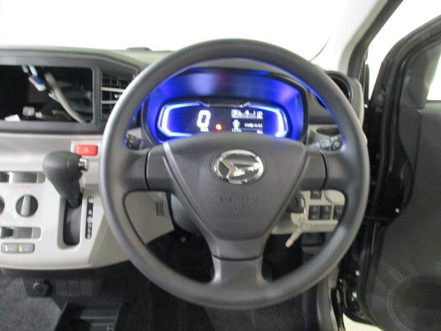 X リミテッドSAIII2WD  AT バックカメラ(38枚目)
