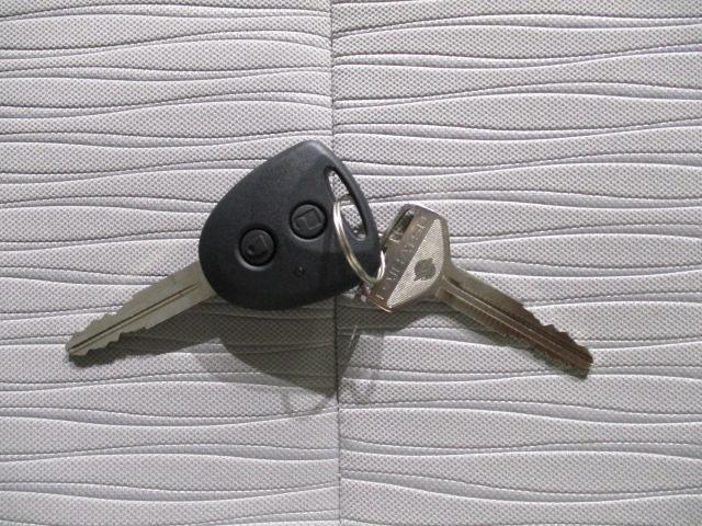 X リミテッドSAIII2WD  AT バックカメラ(40枚目)