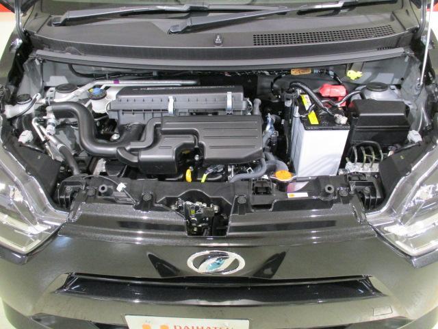 X リミテッドSAIII2WD  AT バックカメラ(42枚目)