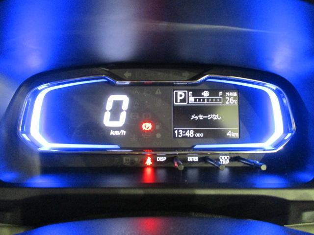 X リミテッドSAIII2WD  AT バックカメラ(47枚目)