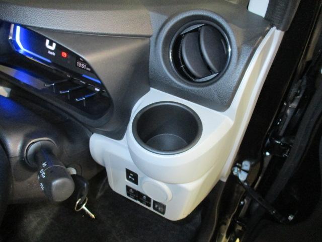 X リミテッドSAIII2WD  AT バックカメラ(55枚目)