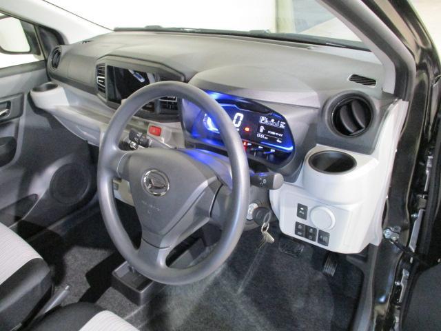 X リミテッドSAIII2WD  AT バックカメラ(57枚目)