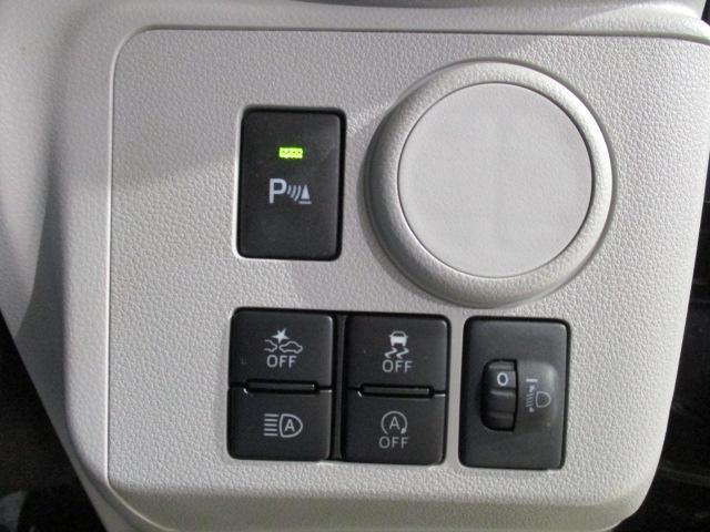 X リミテッドSAIII2WD  AT バックカメラ(58枚目)