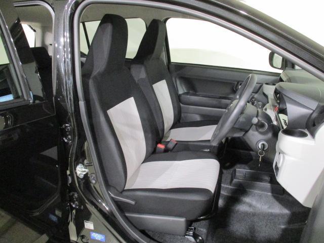 X リミテッドSAIII2WD  AT バックカメラ(62枚目)