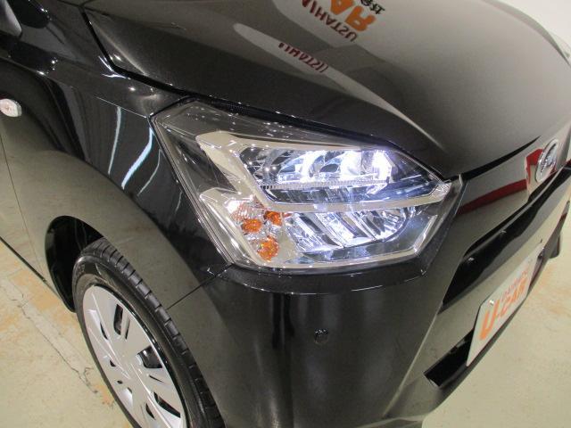 X リミテッドSAIII2WD  AT バックカメラ(67枚目)