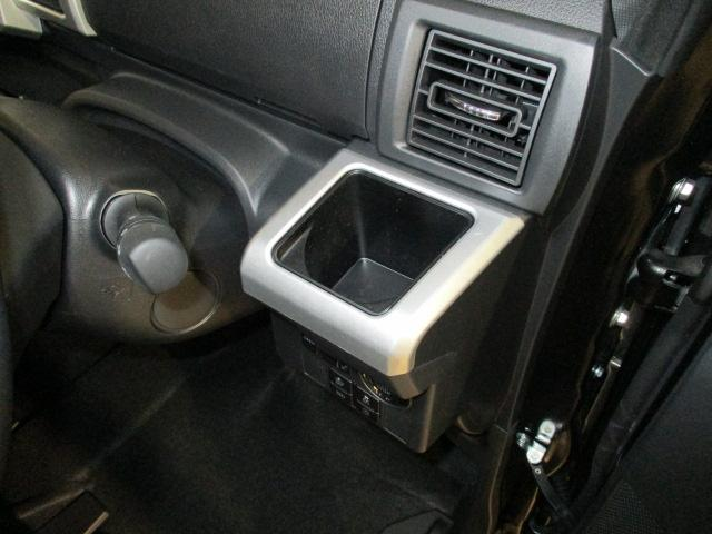 GターボリミテッドSAIII 2WD AT パノラマカメラ(39枚目)