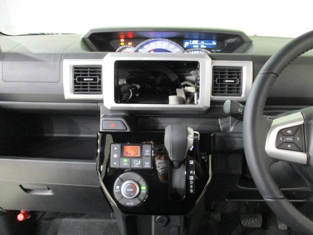 GターボリミテッドSAIII 2WD AT パノラマカメラ(44枚目)
