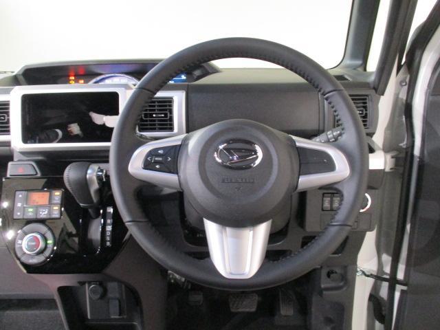 GターボリミテッドSAIII2WDアップグレードパック(10枚目)