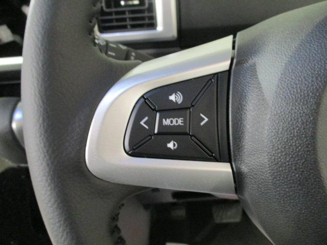 GターボリミテッドSAIII2WDアップグレードパック(12枚目)