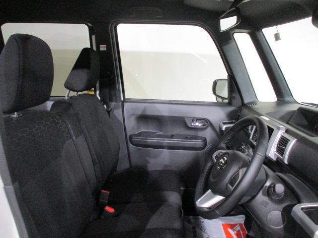 GターボリミテッドSAIII2WDアップグレードパック(13枚目)