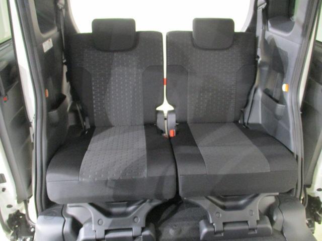 GターボリミテッドSAIII2WDアップグレードパック(14枚目)