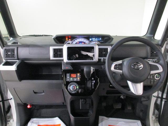 GターボリミテッドSAIII2WDアップグレードパック(15枚目)