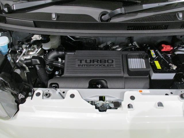 GターボリミテッドSAIII2WDアップグレードパック(17枚目)