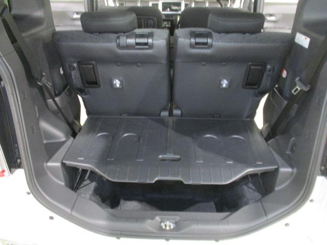 GターボリミテッドSAIII2WDアップグレードパック(18枚目)
