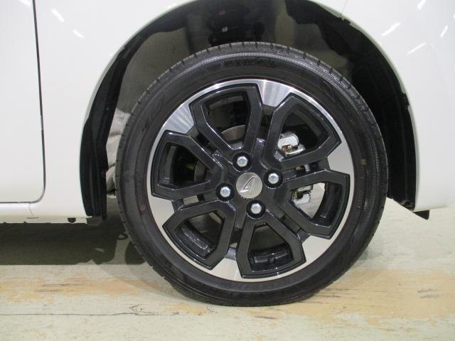 GターボリミテッドSAIII2WDアップグレードパック(20枚目)