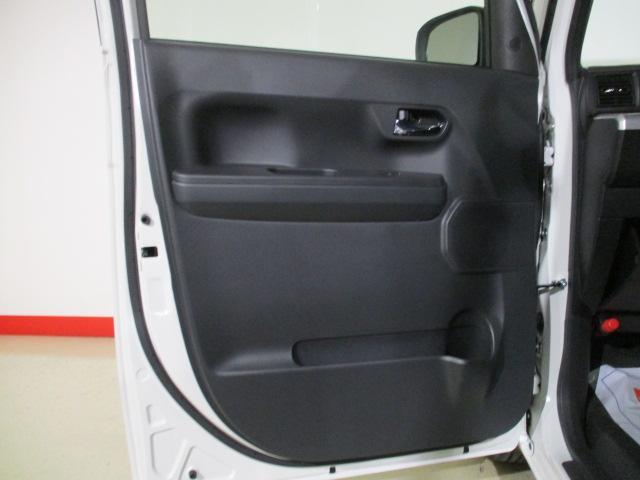 GターボリミテッドSAIII2WDアップグレードパック(28枚目)