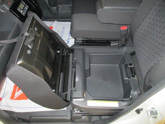 GターボリミテッドSAIII2WDアップグレードパック(30枚目)