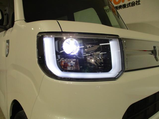 GターボリミテッドSAIII2WDアップグレードパック(34枚目)