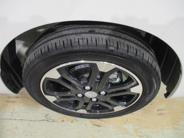 GターボリミテッドSAIII2WDアップグレードパック(37枚目)