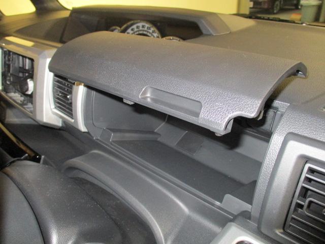 GターボリミテッドSAIII2WDアップグレードパック(39枚目)