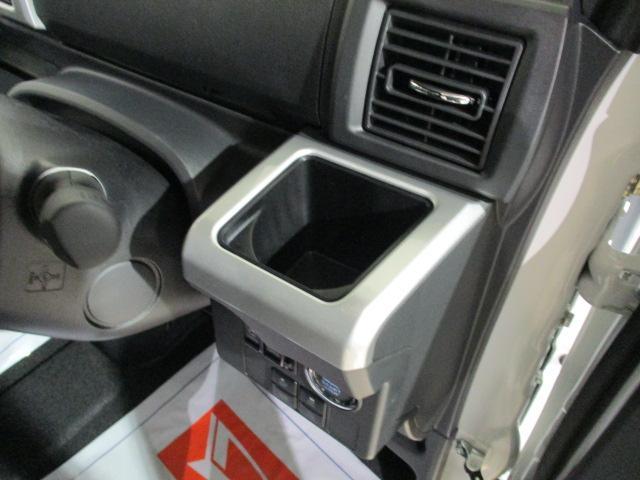 GターボリミテッドSAIII2WDアップグレードパック(40枚目)