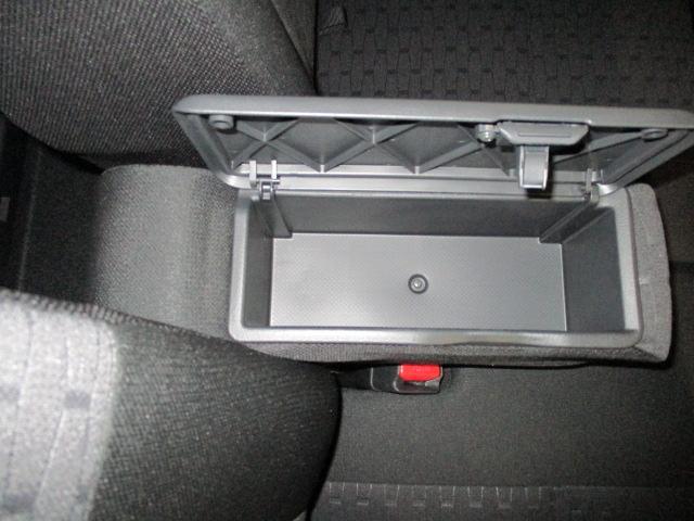 GターボリミテッドSAIII2WDアップグレードパック(42枚目)