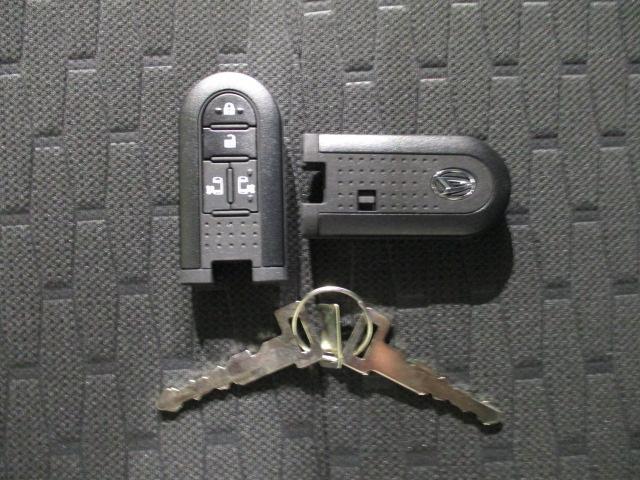 GターボリミテッドSAIII2WDアップグレードパック(45枚目)