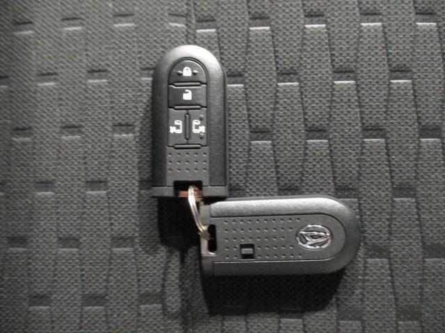 GターボリミテッドSAIII2WDアップグレードパック(48枚目)