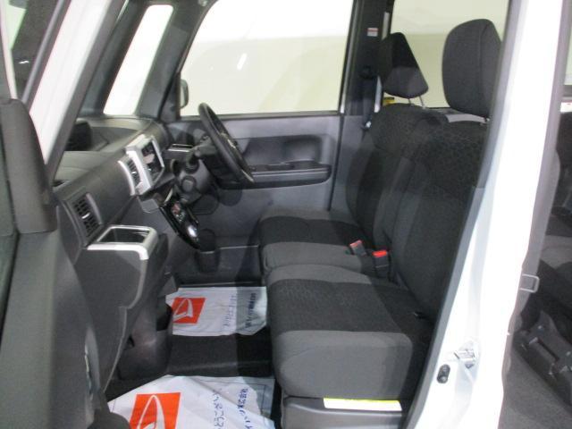GターボリミテッドSAIII2WDアップグレードパック(50枚目)