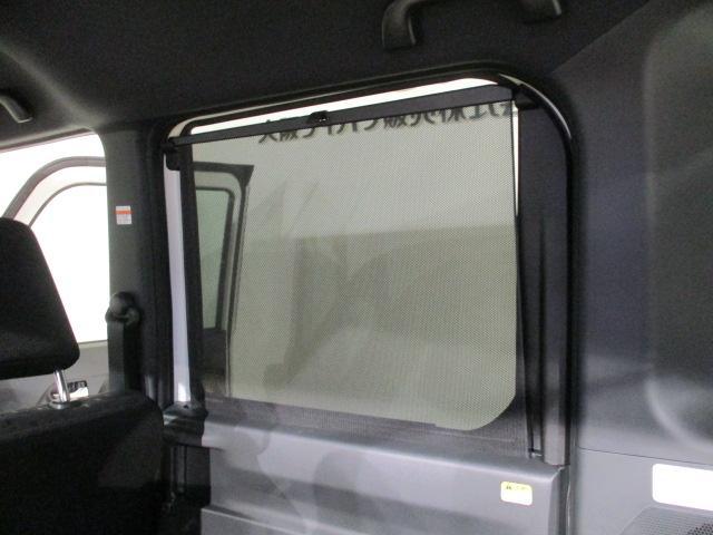 GターボリミテッドSAIII2WDアップグレードパック(55枚目)