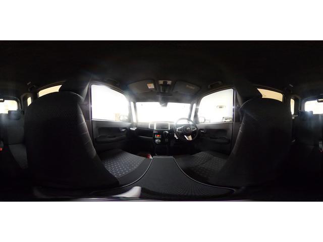GターボリミテッドSAIII2WDアップグレードパック(56枚目)