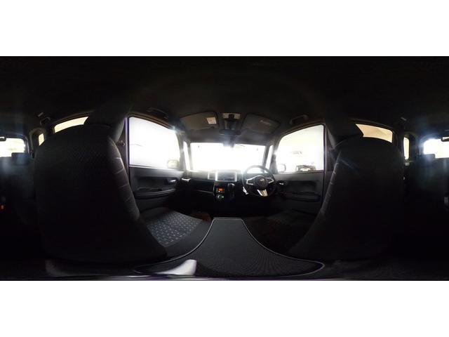 GターボリミテッドSAIII2WDアップグレードパック(57枚目)