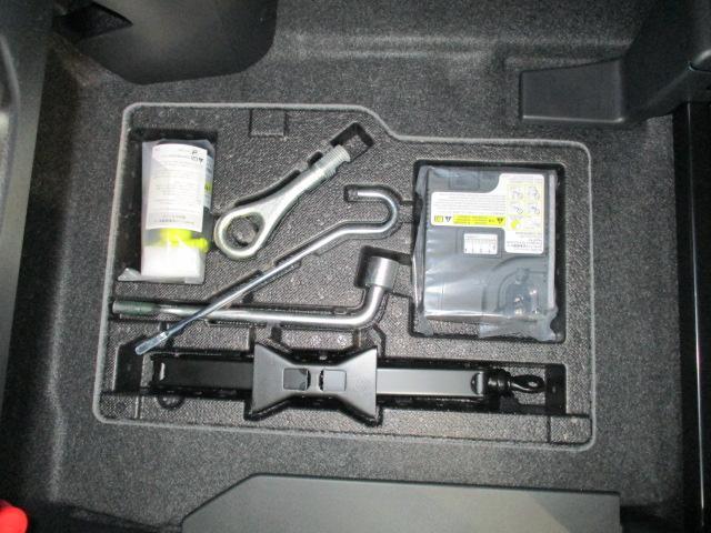 GターボリミテッドSAIII2WDアップグレードパック(73枚目)