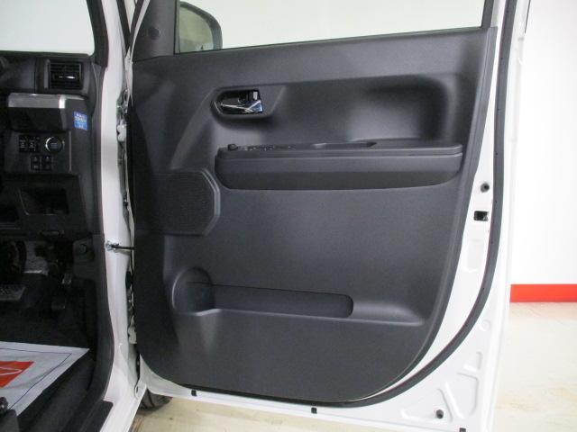 GターボリミテッドSAIII2WDアップグレードパック(74枚目)