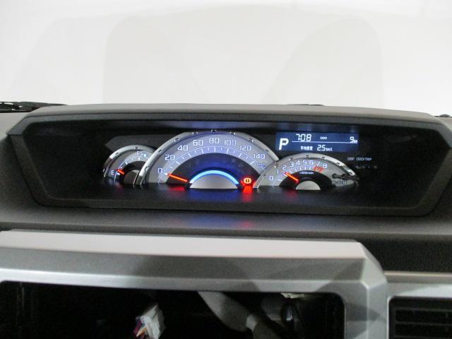 GターボリミテッドSAIII2WDアップグレードパック(76枚目)