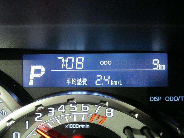 GターボリミテッドSAIII2WDアップグレードパック(77枚目)
