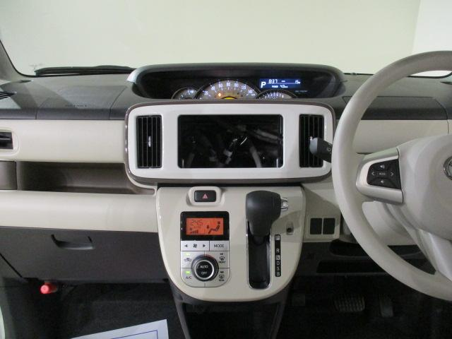 Gメイクアップリミテッド SAIII 2WD パノラマカメラ(10枚目)