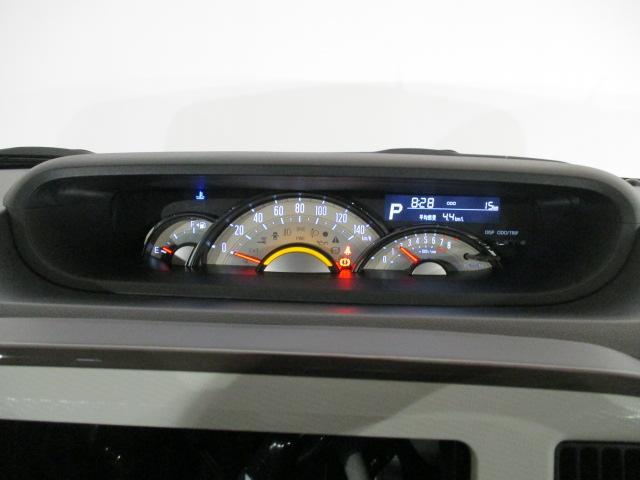 Gメイクアップリミテッド SAIII 2WD パノラマカメラ(27枚目)