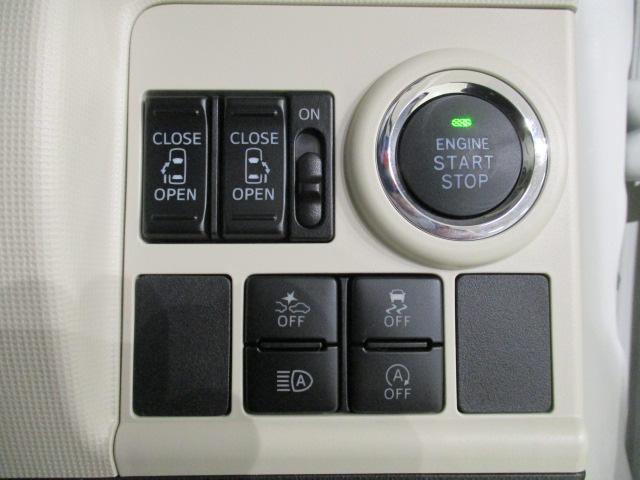 Gメイクアップリミテッド SAIII 2WD パノラマカメラ(28枚目)