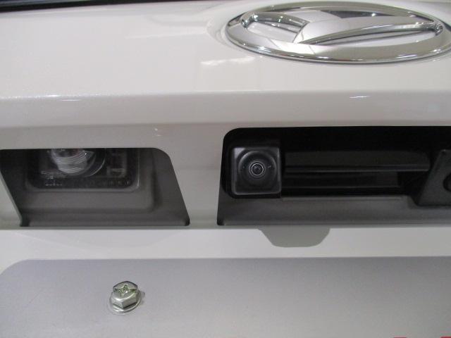 Gメイクアップリミテッド SAIII 2WD パノラマカメラ(31枚目)