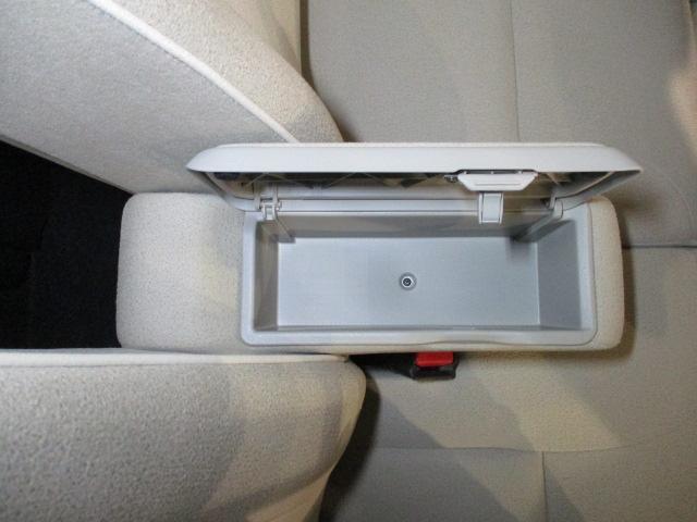 Gメイクアップリミテッド SAIII 2WD パノラマカメラ(36枚目)
