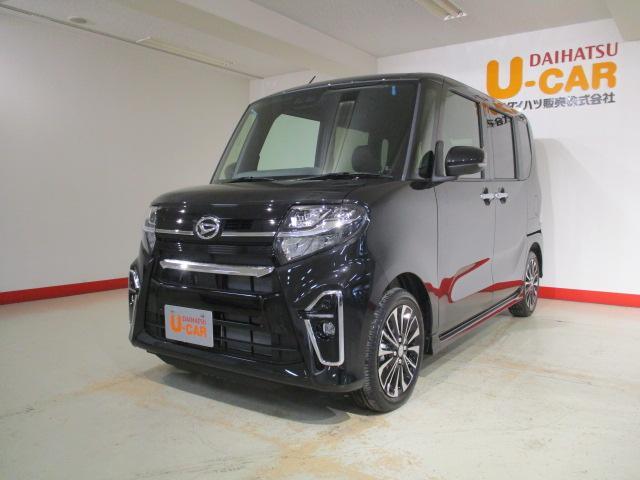 カスタムRSセレクション 2WD ETC シートヒーター(7枚目)