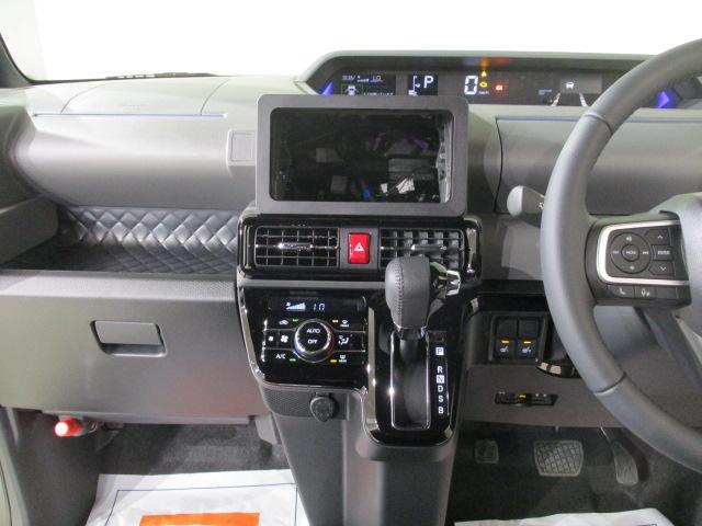 カスタムRSセレクション 2WD ETC シートヒーター(11枚目)