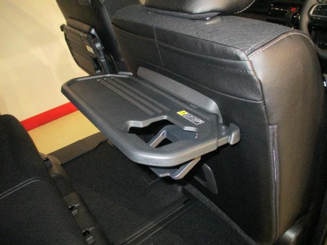 カスタムRSセレクション 2WD ETC シートヒーター(12枚目)