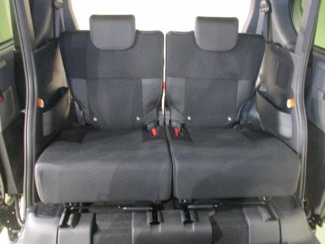カスタムRSセレクション 2WD ETC シートヒーター(14枚目)